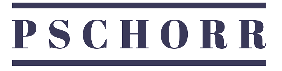 cropped-Logo-Pschorr-High-Resolution-Website-header.png