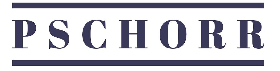 cropped-Logo-Pschorr-High-Resolution-Website-header.png